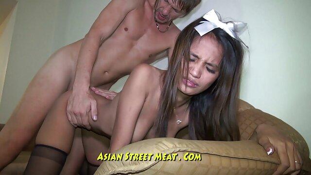 Սեռական գաղտնիքը