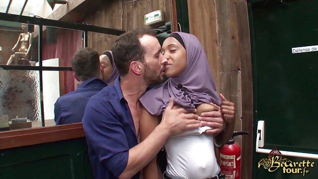 Մոմեր, հնդկական ուսուցիչ պոռնո Չաղլիկ-սեքս, հաճույք նրա համար, մեծ շեֆը