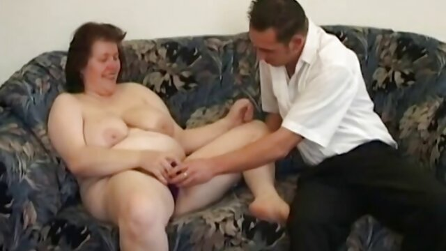 Ասիական տաք հնդկական սեքս տեսանյութեր Super BDSM 156. Մաս