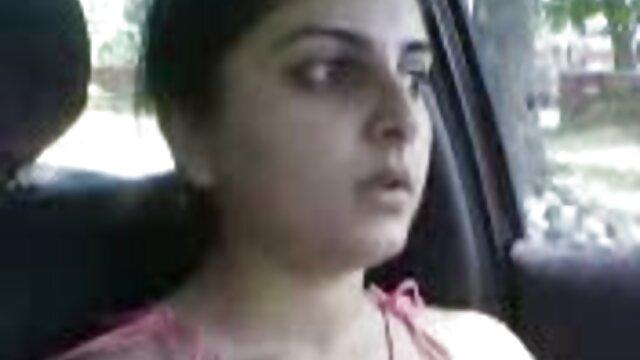 Սեռական պակիստանցի