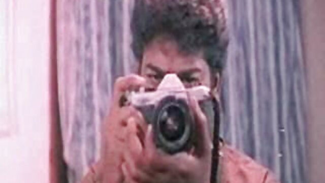 Penny Barber-Ժամանց, կարագ-720p հնդկական սեքս պարտադրելու տեսանյութեր