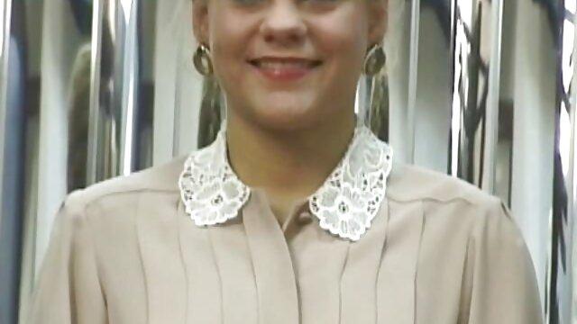 Սառա Ջեյն Ceylon մսի հնդկական սեքս հերոսուհի Կրկես, քաղցր,