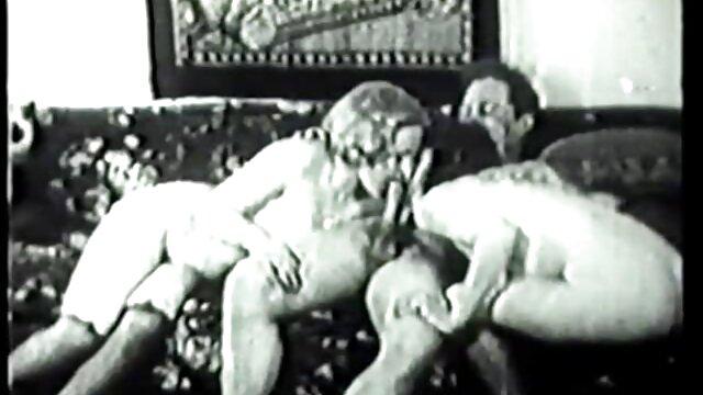 Հուլիս-օգոստոս հնդկական սեքս անվճար բերք