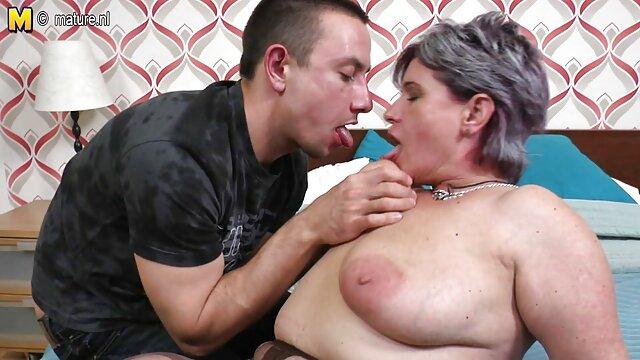 Դոլարն Ու հնդկական վեբ սերիալ սեքս Սպիտակ Թաշկինակը