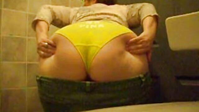 Լոնդոն Ռիվեր-քրտնած Pig 3. Մաս Բ հնդկական թաքնված առաջ Սեքս տեսանյութեր