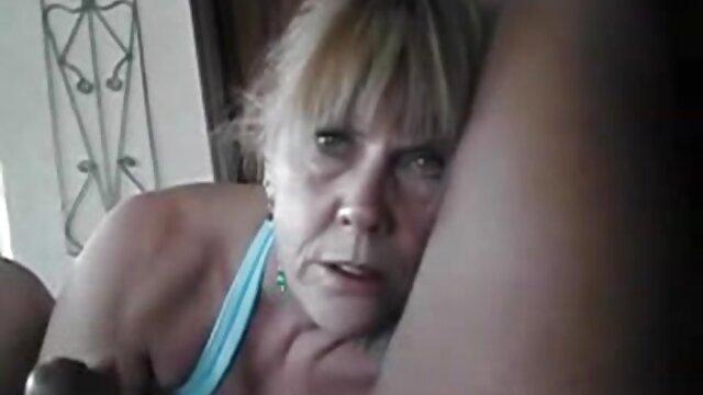 Վատ կապը, բռնել հնդկական մինետ սեքս տեսանյութեր բաս